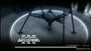 Battlefront 3 Dathomir