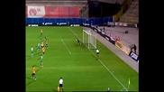 Дерменджиев: Мисълта на футболистите беше насочена към Реал