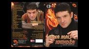 Baja Mali Knindza - Facebook (BN Music)
