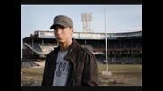 Eminem - The Apple (full Song) 2011