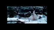 Evanescence - Lithium Official Video + превод