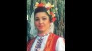 Радостина Кънева - Мерак метнах, мила мамо