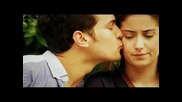 Емир и Ферия-обичам те ( je t'aime)