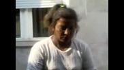 Най Тъпата Жена Да Се Скъсаш От Смях!!!!! Pres 2010 g