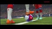 NEXTTV 010: История на Pro Evolution Soccer от Етиен