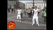Tecktonik - Now you re gone - Lovler net