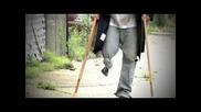 Vinnie Paz - Keep Movin On Featuring Shara Worden