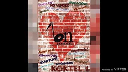 Emil - Guzva je (remix) - (audio) - 2010