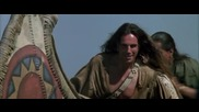 5/6 Последният мохикан, Бг Аудио (1992) The Last of the Mohicans - Theatrical Cut Version [ hdtv ]