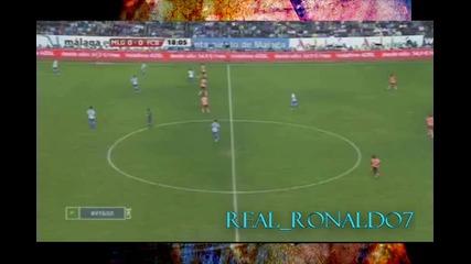 Lionel Messi - Ceacks