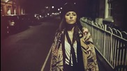 Kt Tunstall - Feel It All (official 2o13)