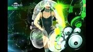 Dj Живко Микс - Хей Дж 2 // Dj Jivko Mix 2011 - Hey Dj 2 (official Video) 2011