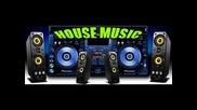 2013 club house mix by dj ivchy