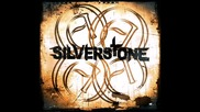 Silver Stone - Walk Thru Fire