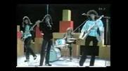 Queen - Killer Queen 1974