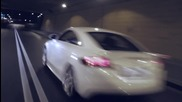 едно добро Audi Ttrs Abt с тунинг