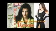 Renata - 1997 - Ljubi me