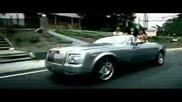 T.i Hell of a life (official music video)