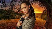 Celtic Music The Circles Edge _ Beautiful Fantasy Soundtrack