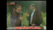 05.09 Германия - Северна Ирландия 3:0