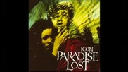 Paradise Lost - Weeping Words