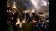 The Jason Bonham Band - Guilty