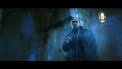 Timbaland Ft Nelly Furtado And Soshy - Morning After Dark [ High Quality ]