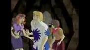Aloha Scooby Doo (part 5 - 8)