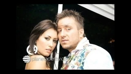 (official Song) (cd Rip) 2010 - Любовни Абонати - Константин (official Song) (cd Rip) 2010