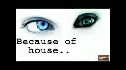 House Music 37