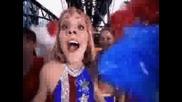 Daphne Amp Celeste - U.g.l.y