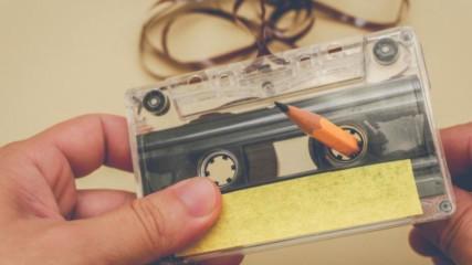 20 признака че си расъл през 80-те и 90-те