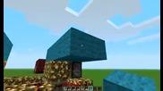 minecraft някво изроцко нещо част 2