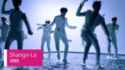 Kpop Random Kpop Idols Dancing on Water in Mvs Part 1