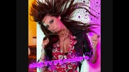 Ashley Tisdale - Masquerade Full Song