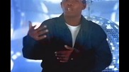 Kurupt ft Nate Dogg Roscoe - Girls All Pause - 1999 (promo Only)