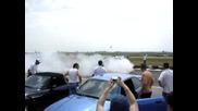 Бмв Събор 2007