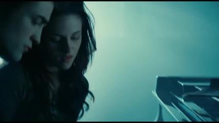 Twilight - Пиано балада