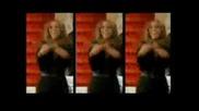 Hannah Montana The Movie - Hoedown Throwdown