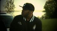 Jigz Crillz Ft. Kim Davis - Im Lovin You [x Quality]