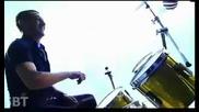 Ilian & Country - Tri Chetiri !!!new!!!