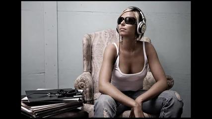 Dj Bazilio - 27.07.2012 Mix