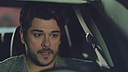 021 Епизод На Черна Любов Последната Част 2 ( Турски Дублаж)