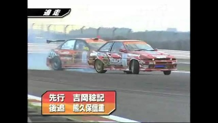 What Is D1 Gp?
