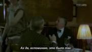 Кариерата на Никодем Дизма ( 1980 ) Е03 Рус. субтитри