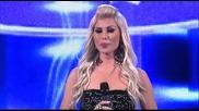Dinela Musanovic - Moja zakletvo - Veseljak - (Live) - ZG 2013 14 - 08.03.2014. EM 22.