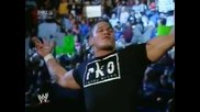 Wwe Smackdown 24.2.2006 Randy Orton, Chavo Guerrero segment