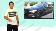 Detomaso Ghepardo, Fiat to U.s., Bmw 1 Series M