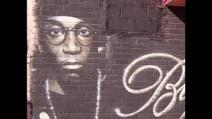 "Joell Ortiz feat 2pac, Biggie, Big L - ""hip-hop"" revive"