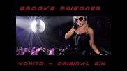 House Music - Yokito - Original Mix